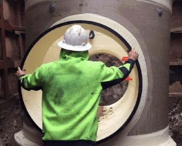 global-pipe-werribee-sewer5-min